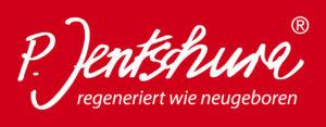 p-jentschura_logo-rechteck_4c_mit-slogan-e1590175696789.jpg